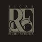 RFS_logo8x85
